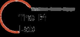 logo transparent the effectual lab.png