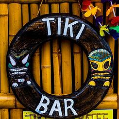 Tiki_Bar_Ring.jpg