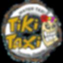 Tiki Logo.png