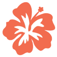 Red Lei Flower.png