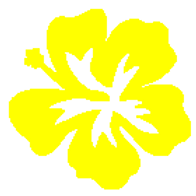 Yellow Lei.png