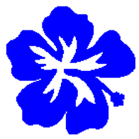 Blue Lei.png