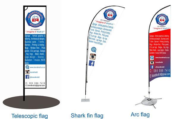 Flag-Banners brandk.jpg