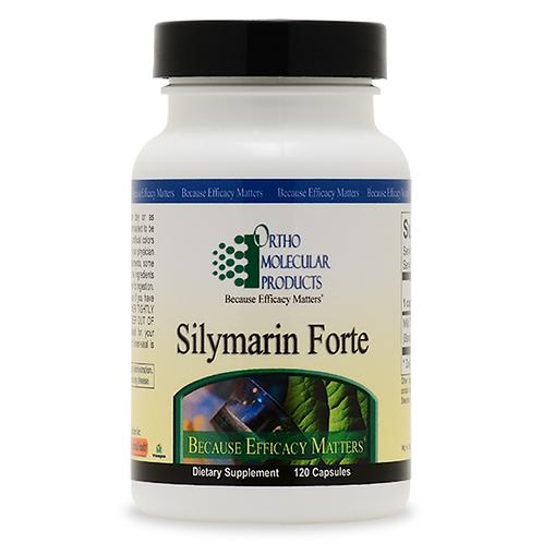 Silymarin Forte 120 CT