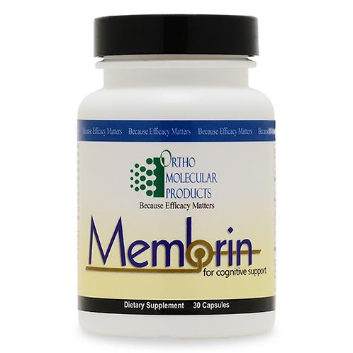Membrin 30 count