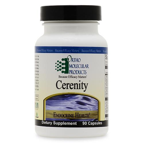 Cerenity 90 count
