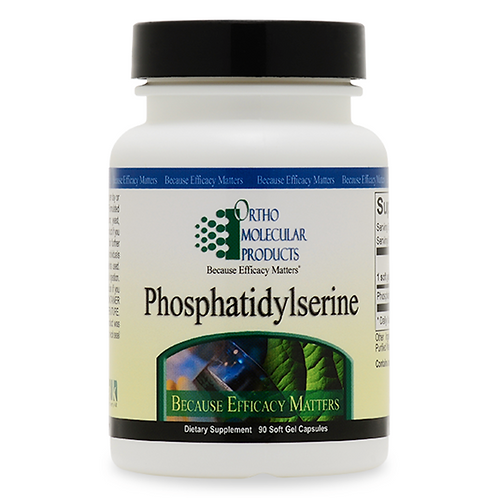 Phosphatidylserine 90 CT