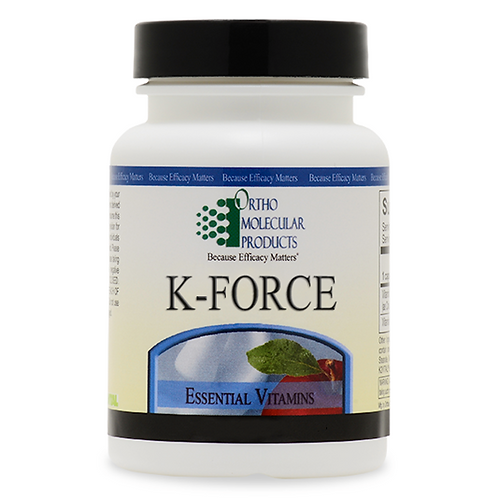 K-Force 60 count