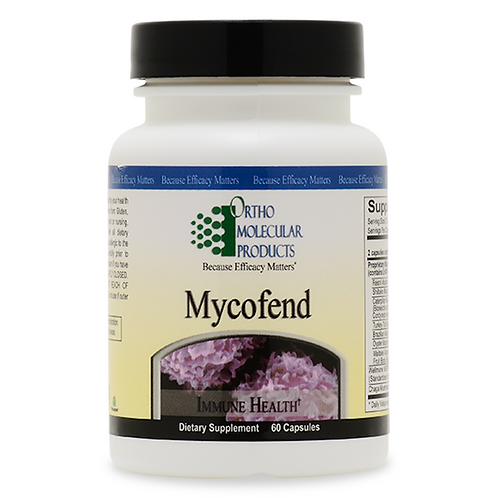 Mycofend 60 CT