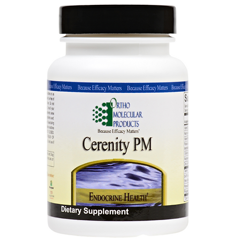 Cerenity PM 60 count