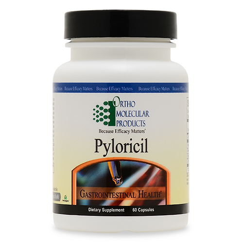 Pyloricil 60 CT