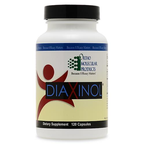 Diaxinol 120 count