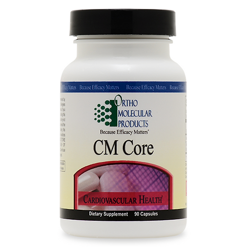 CM Core 90 count
