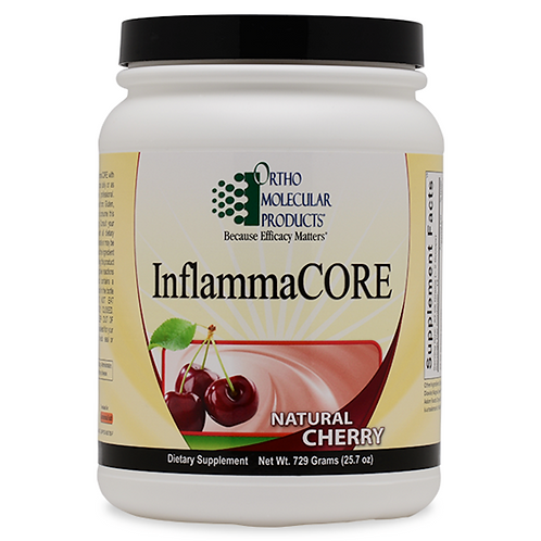 InflammaCore Natural Cherry 14 servings