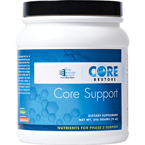 Core Support 14 servings