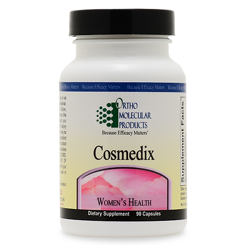 Cosmedix 90 count