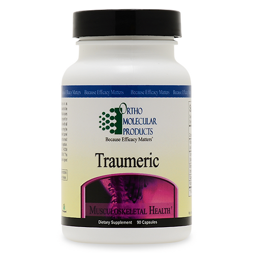 Traumeric 90 CT