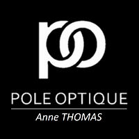logo - Pole Optique Anne THOMAS.jpg