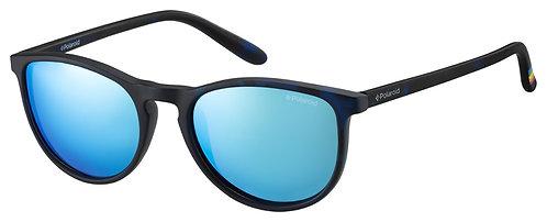 POLAROID PLD 8016 BLUE