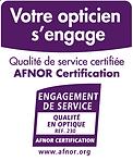 certification afnor.png
