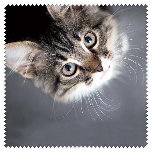 Essuie-verres CATS