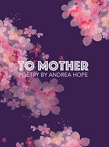 to mother front cover.jpeg