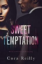sweettemptation.jpg