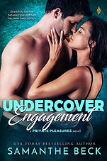 Undercover Engagement-1600.jpg