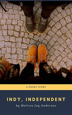 Couple's Shoes Romance Wattpad Book Cove