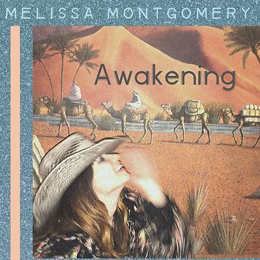 Awakening Album Cover.png