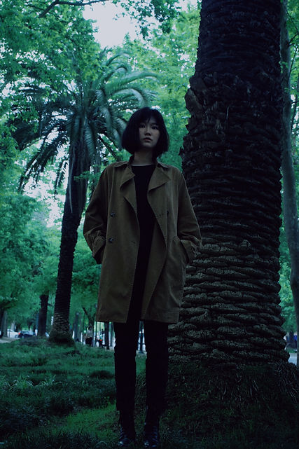 Agnes Meng_Photo14.JPG