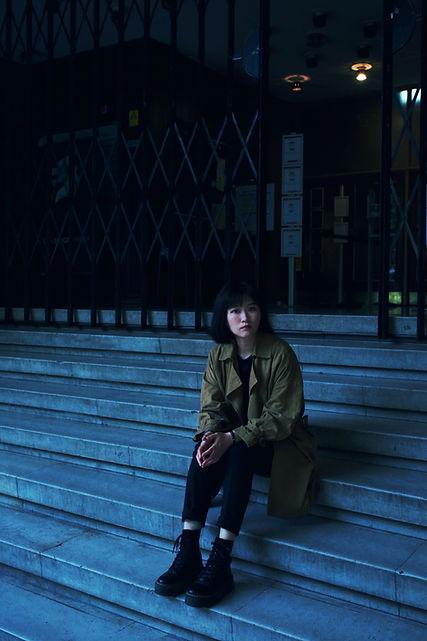 Agnes Meng_Photo12.JPG