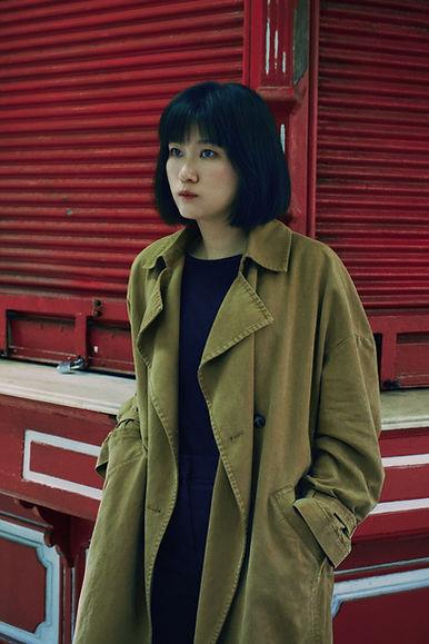 Agnes Meng_Photo11.JPG