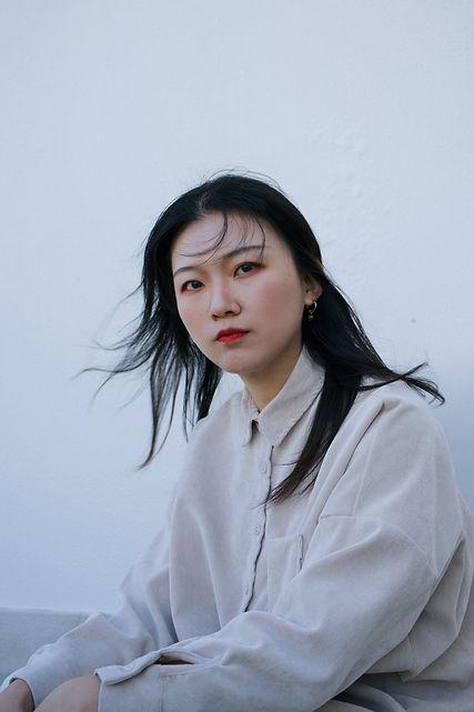 Agnes Meng_Photo05.JPG