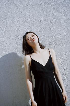 Agnes Meng_Photo07.JPG