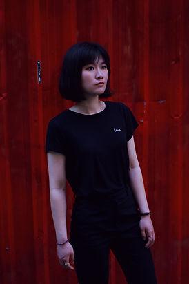 Agnes Meng_Photo09.JPG