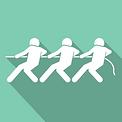 Developing Teamwork-01.png