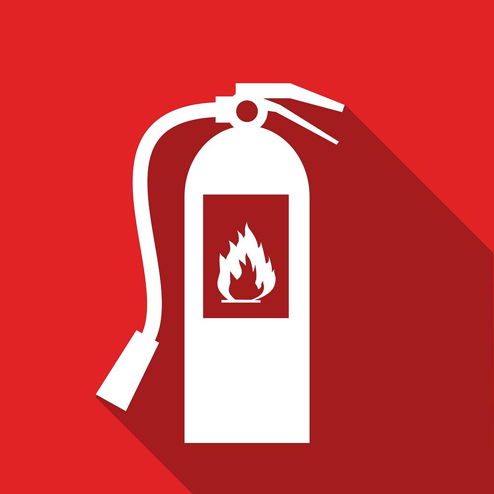 Fire Safety - Bristol, Bath