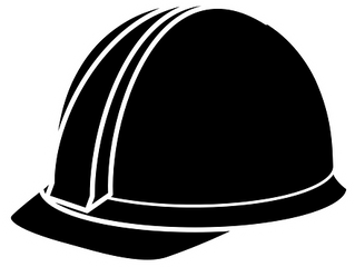 ****** SPECIAL OFFER - CITB SSSTS - BRISTOL - 17TH/20TH AUGUST 18 ******