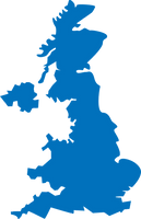 Bristol, Bath, South West, Midlands