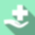 Safe handling of medicines-01.png
