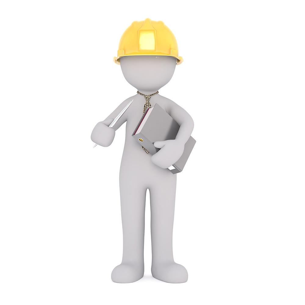 CITB Site safety plus Bristol