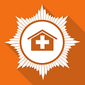 Fire Marshal - care home-01.png
