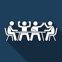 Managing Meetings-01.png