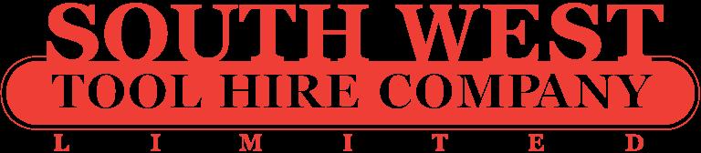 South West Tool Hire Company Ltd