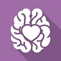Introduction to Emotional Intelligence-0