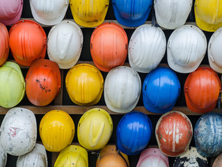 Are you looking to book yourself onto a CITB SSSTS course?