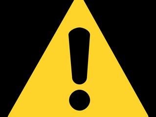 Asbestos awareness (IATP)