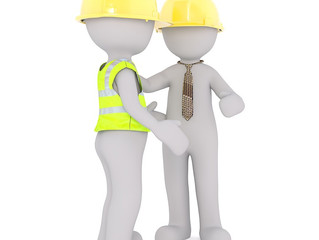 CITB Directors role for health and safety - Bristol - 2019 dates