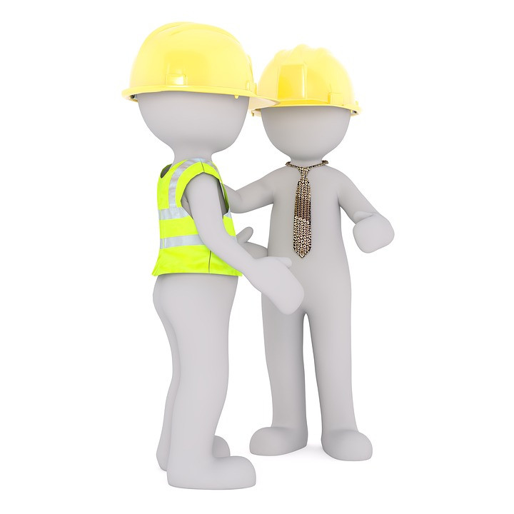 Directors role for health and safety